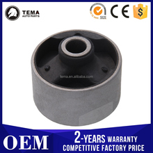 OEM L214-28-68XA Manufacturer Wholesale Rear Arm Bushing For Mazda CX-9