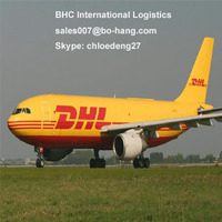air freight service air cargo to muscat from China ship by air freight - Skype:chloedeng27