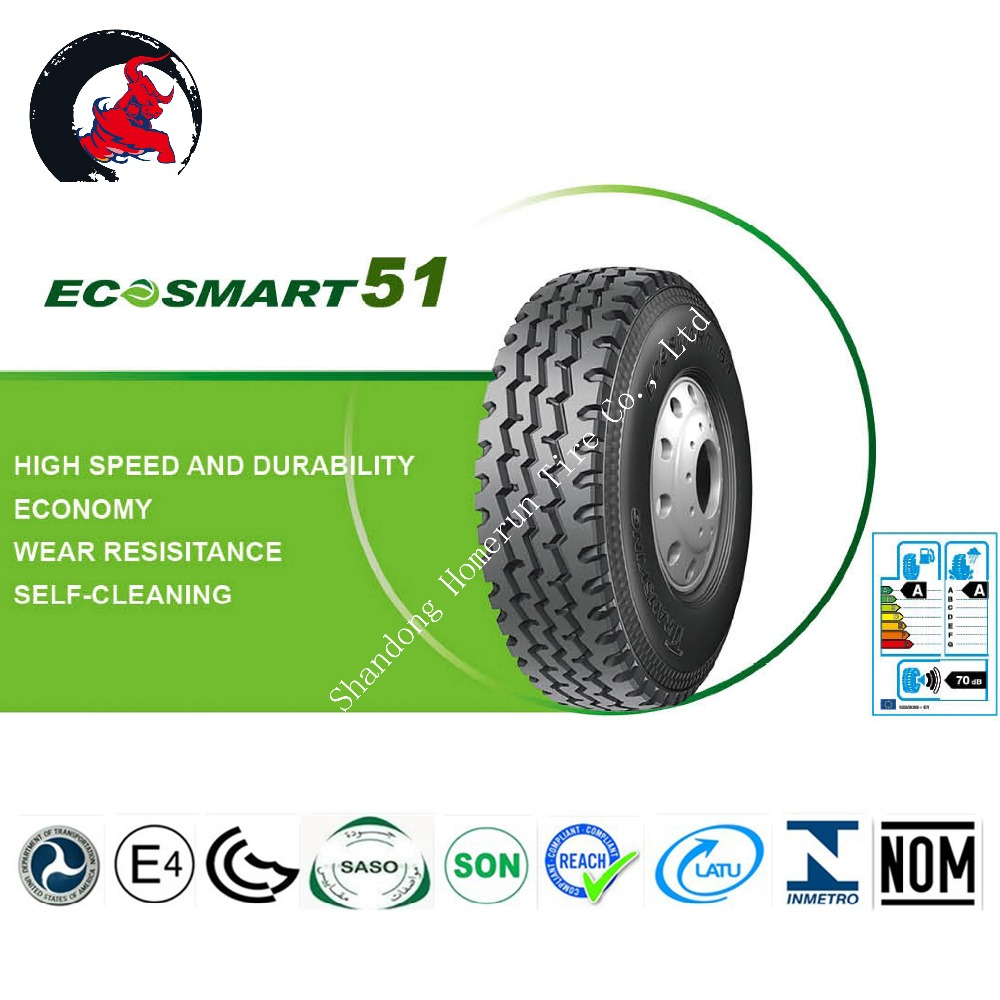 Mini dump truck tire new tyres