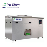Kitchen Food Waste Disposal Machine Food