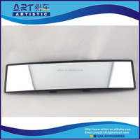 cheap price 300mm smart aftermarket car mirror