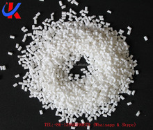 heat conductive PP granules Thermal conduction Polypropylene Resin