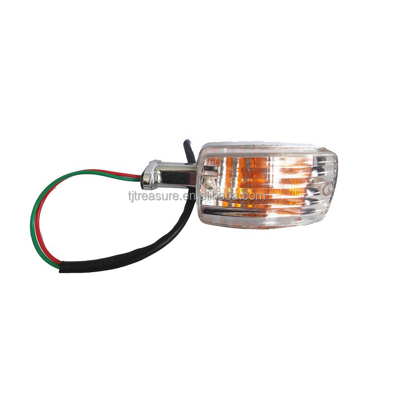 new motorcycle accessory 45w led work light, 9-32V led work lamp for car and motorcycle