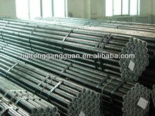 china suppliers manufacture product good quality API 5CT J55 K55 N80 Casing & Tubing