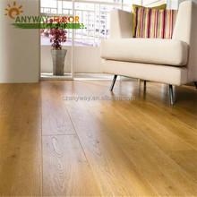 Commercial Waterproof Laminate flooring with high quality from china