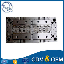 High Quality Plastic Injection Mould tooling Pillar for Injection mold
