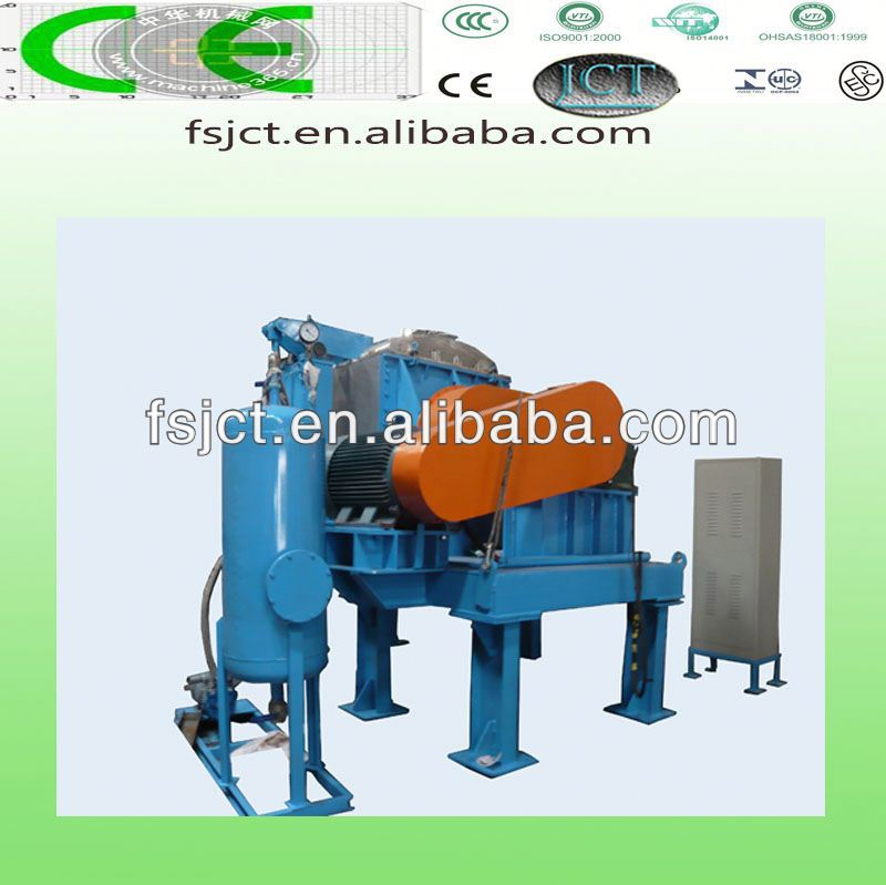 high quality and multi functional kneader making machine used for rubber roof flashing NHZ-500L