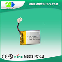 Cheap Wholesale power tools battery with pcm