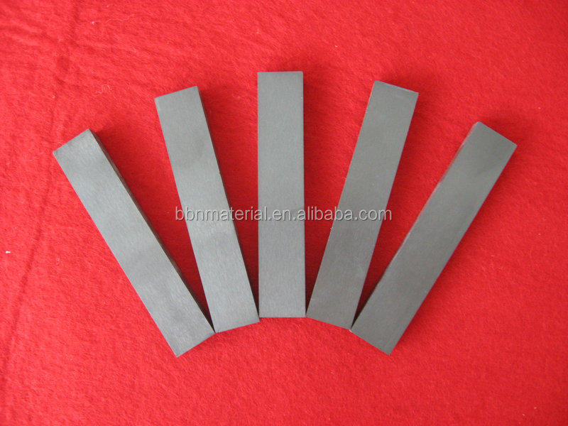 Hot Surface Silicon Nitride Ignitor For Pellet Stove