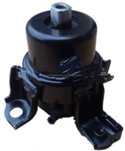 12361-20060 Rubber Engine Mount for Toyota Lexus Harrier