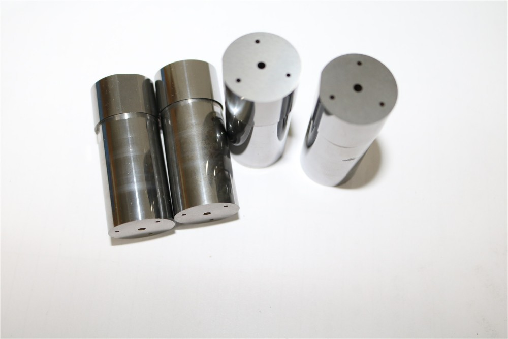 Professional Abs Injection Molded Plastic Mould Parts