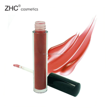 CC36094 Light up lip gloss with private label