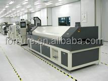 LED Yamaha second hand smt solder paste printing machine