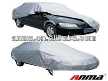 Best price in China for waterproof folding cotton car covers