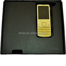 Mobile for nokia 6700c classic phone