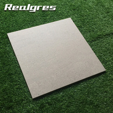 Hot Photos Garden 3d Restaurant Grey Ceramic Floor Tile