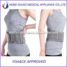 60 percent off discount neoprene waist back support band medical lumber belt