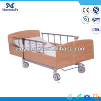 electronic hospital bed for sale