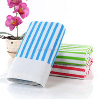 Wholesale Manufacturer Printed Microfiber Towels