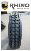 prices of tractor tire 900-20 11r22.5 11r24.5 315/80r22.5 tire truck looking for distributor