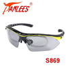 Guangzhou Manufacturer Panlees CE UV400 Sport