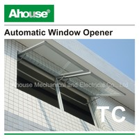 Ahouse Automatic Window Actuator - (CE and IP66)