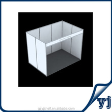 Custom Modular, Trade Show Sampling Booth Design/Standard Exhibition Stand 3*3