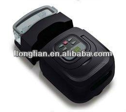 buy a sleep apnea machine