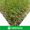 /product-detail/high-quality-artificial-grass-with-cheap-price-artificial-grass-turf-synthetic-grass-60460623501.html