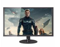 3840 * 2160 Resolution high definition 4k monitor