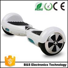 self balancing scooter 2016 the best quality two wheels powerful scooter in stock