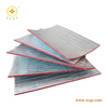 cool Foam Aluminum foil cooling keeper heat insulation with EPE materials