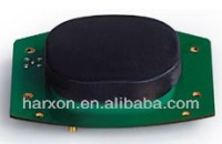 Harxon (GNSS) Handheld Antenna/GPS L1/ L2 Antenna matched with various OEM boards for GIS handheld HX-GH208A