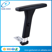 New design office chair armrest arm replacement