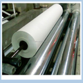 NO SEW TPU hot melt adhesive film