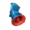 /product-detail/horizontal-vertical-submersible-sewage-centrifugal-axial-flow-water-pump-60699022760.html