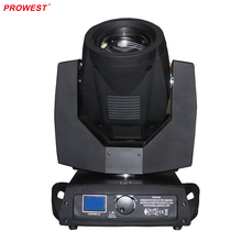 LED Stage Lighting 7r 230W Sharpy Beam Moving Head Light