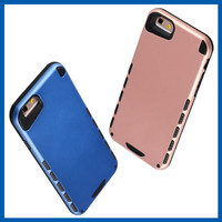 C&T Matte Finish Rugged Design Extreme Protective Tough Armor Case for Apple iPhone 6S