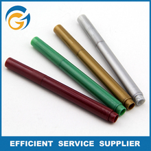 German Suocai Marker Pen Manufacturers