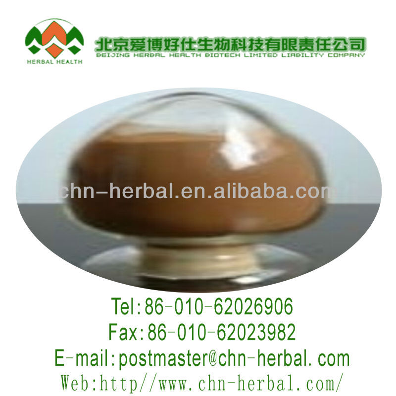 high quality horny goat weed extract,icariin 50% 60% 80% 98% epimedium extract,pure natural epimedium extract icariin