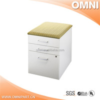 storage cabinet china manufacturer , new arrival clothing storage cabinet