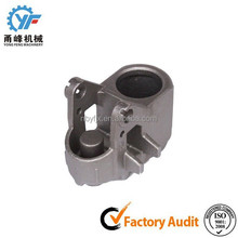 Ningbo Foundry High Quality Sand Casting Products