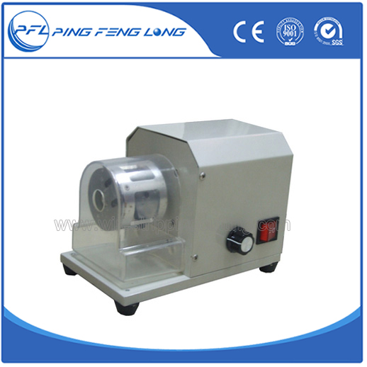 PFL-118 Electric Wire stripping and Twisting Machine