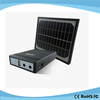 Mini Free Solar Energy Generator For