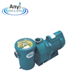 Aquarium water pump electric water pump motor price for swimming pool filter pump