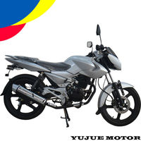 New freestyle street bike 200cc motorcycle
