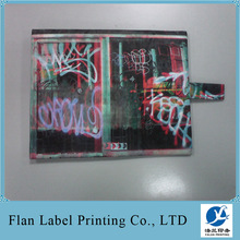 High Quality With Tyvek Computer Bag Factory