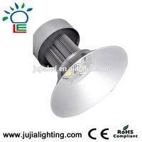 High lumen COB/SMD chip 200w led high bay light factory