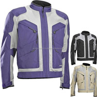 breathable fishing jacket waterproof breathable lightweight golf jacket