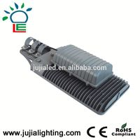 high power 120w led street light fixtures led street lighting price